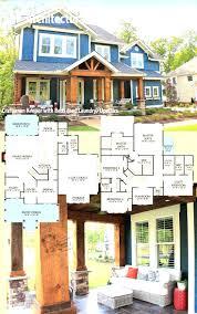 2 5 bedroom house plans 5 bedroom house plan vdomisad info vdomisad info