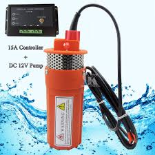 Air Powered Water Pump Popular Solar Water Pump Controller Buy Cheap Solar Water Pump