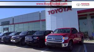 the closest toyota dealer 2017 toyota tundra vs 2017 ford f 150 toyota dealers lincoln