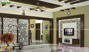 lovely pooja room design architecture nice