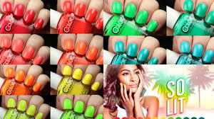 color club so lit collection live application youtube