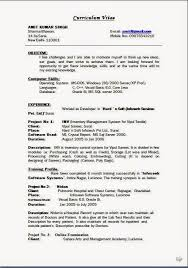 resume format word document resume format word document resume format sle template