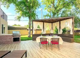 Privacy Backyard Ideas Ideas For Privacy In Backyard Backyard Privacy Ideas Stylish Ideas