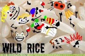 Phone Rice Meme - puns rice funny puns pun pictures cheezburger