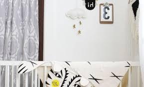 store chambre bébé décoration deco chambre bebe jaune et gris 96 toulon deco