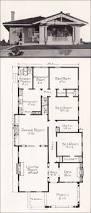 house plan 748 best old house plans images on pinterest vintage