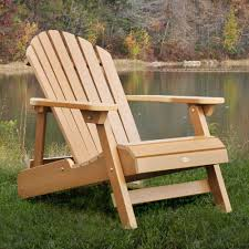 home decor tempting wooden adirondack chairs to complete chairs