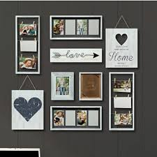 10x13 photo albums picture frames photo albums collage picture frames