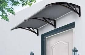 Window Canopies And Awnings Window Canopy Designs 1120