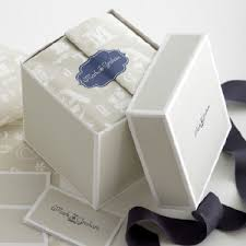 How To Wrap Wedding Gifts - gift services mark and graham
