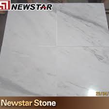 newstar polished faux marble floor tiles price in india buy
