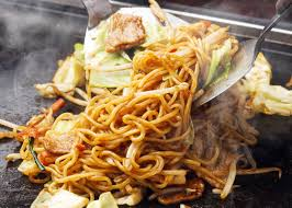 japanese fusion cuisine japanese fusion cuisine s 5 best noodle dishes and their