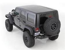 4 door jeep wrangler top jeep wrangler unlimited top ebay