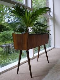 indoor window planters love this planter and those windows armchairs pinterest
