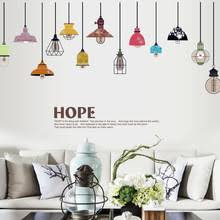 Chandelier For Kids Room by Popular Colorful Chandelier Kids Buy Cheap Colorful Chandelier
