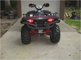 polaris sportsman 700 twin u2014 test ride u0026 review u2014 atv rider