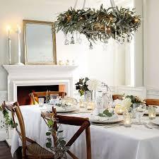 Fashion Home Decor 329 Best Holiday Decorating Images On Pinterest Holiday