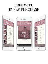 life bracelet app images Silatha the rhythm of life gold bracelet png
