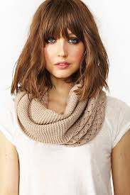 medium hairstyles with bangs for women who are overweight 24 beautiful hairstyles for thin hair 2017 pretty designs