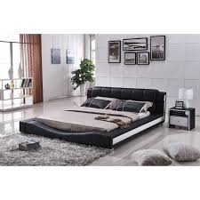 Best  Contemporary Bed Sets Ideas On Pinterest Grey Bed - Contemporary platform bedroom sets