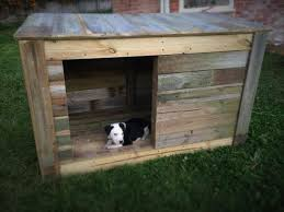 Design Your Home By Yourself Best 25 Build A Dog House Ideas On Pinterest Dog Friendly