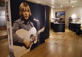 5 to find the music of john denver is more timely than ever in