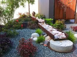 wonderful desert garden design desert landscaping ideas