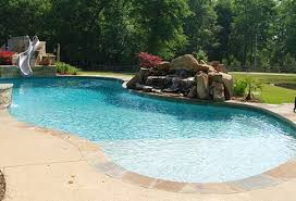 pictures of swimming pools best swimming pool builder evans aiken inground pools pool installs