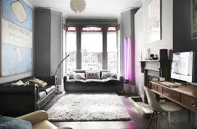 modern victorian style home design