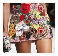 The Ultimate Guide To Spring by Pin By Lorna Moké On Addicted To Fashion Pinterest Bag And Fashion