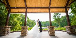 free wedding venues in jacksonville fl jacksonville arboretum gardens weddings