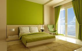 Bedroom Paint Color Combinations Home Design Best Colour Schemes - Home interior painting color combinations