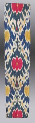 Best  Ikat Ideas On Pinterest Ikat Pattern Bright Pillows - Home decor textiles