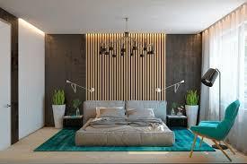 chambre lambris bois chambre lambris bois toutes les idées pour la décoration