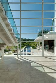 Brazilian Home Design Trends 100 Brazilian Home Design Trends Diy Brazilian Wax Artistic