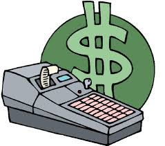 clipart money money clipart transparent background free 2 clipartix