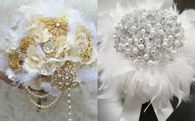 Quinceanera Bouquets Quinceañera Floral Bouquets Fit To Your Style