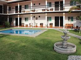 hotel villas cuernavaca in cuernavaca mexico cuernavaca hotel booking