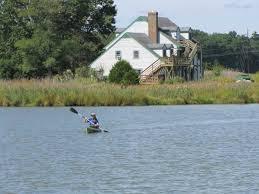 Delaware wildlife tours images Five fantastic delaware day trips jpg