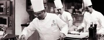 cuisine des grands chefs grand chef les meilleurs restaurants grand chef cuisinier à