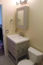 fascinating martha stewart living vanities with tops bathroom of