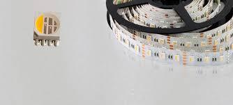ip67 led strip lights led lights led strip light led light led neon strip led