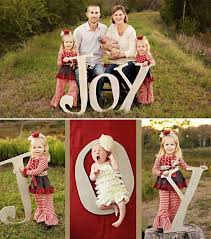 photo christmas card ideas 38 of the cutest and most family photo christmas card ideas