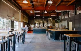 Party Room Rentals In Los Angeles Ca The Most Unique Event Venues In San Francisco Peerspace