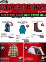 dickssportinggoods black friday ad http www bestblackfridayads us sporting goods black friday