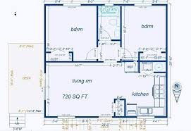 blueprints for house 4 brilliant small house designs space living blueprints