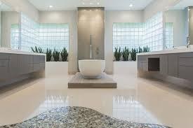bathrooms design master bathroom layouts bathroom design ideas