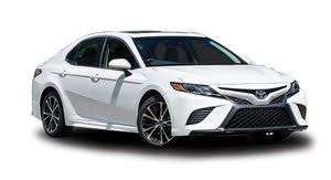 toyota camry toyota camry review specification price caradvice