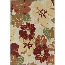 couristan area rugs wool poly large u0026 small on sale at