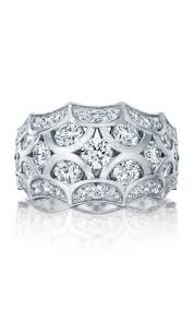 tacori wedding bands shop tacori wedding bands at benari jewelers